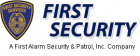 www.firstsecurityservices.com