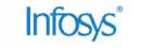 https://www.infosys.com/careers/job-opportunities/Pages/index.aspx