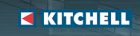 http://www.kitchell.com/careers/