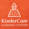 http://www.kindercare.com/about-us/connect-with-us/careers