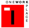 http://www.oneworkplace.com/careers